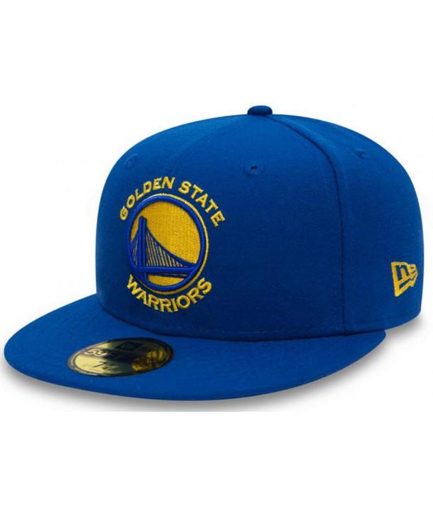 NBA TEAM CLASSIC 80337517