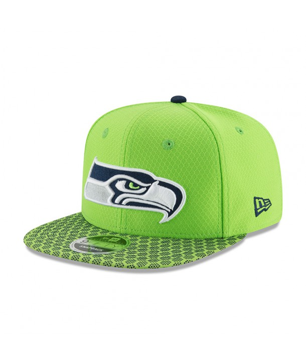 NFL 17 ONF SEAHAWKS 11466465