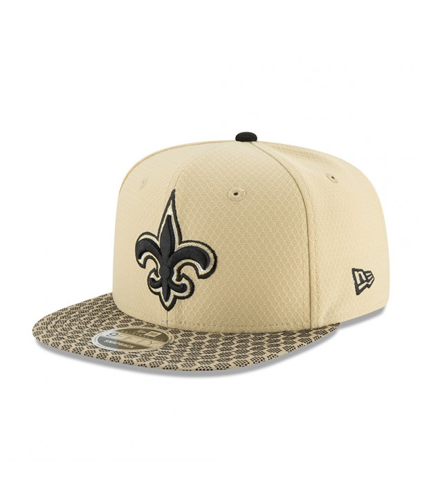 NFL 17 ONF SAINTS 11466473