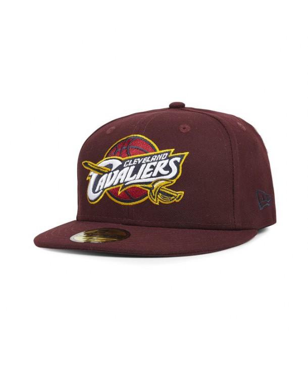 NBA TEAM CLASSIC 80337519