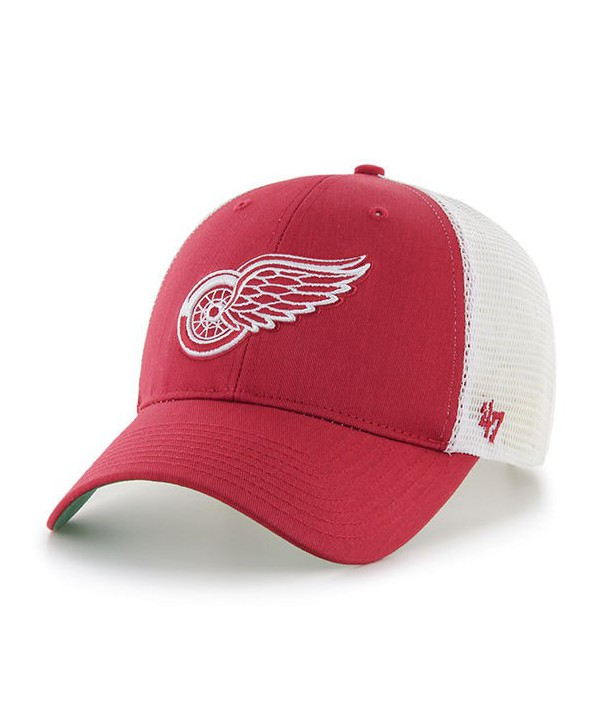 DETROIT RED WINGS 96769