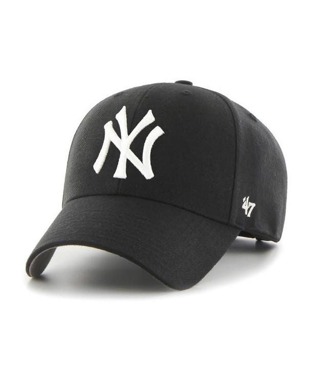NY BLACK MVP 95980