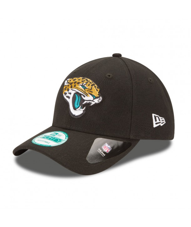 THE LEAGUE 9FORTY JAGUARS 10813035
