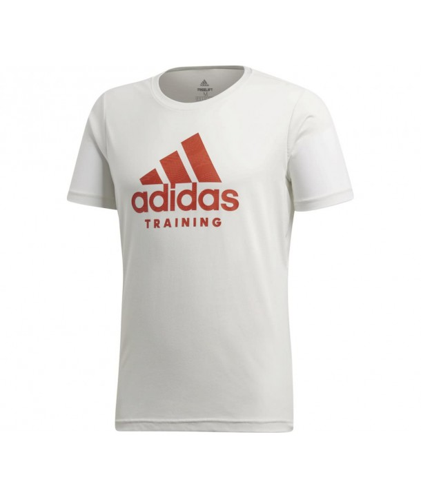 ADIDAS FREELIFT LOGO 0400