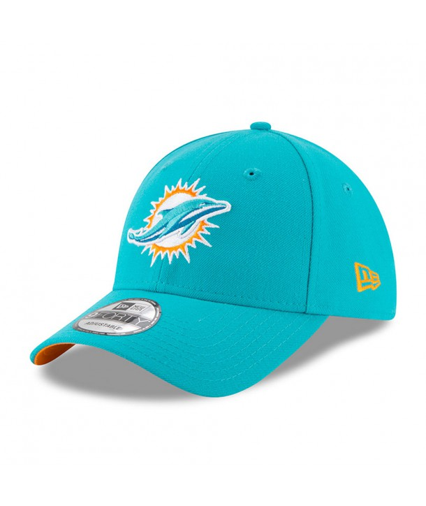 THE LEAGUE MIAMI DOLPHINS 10813034