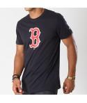 MLB ESSENTIAL TEE BOSTON 11604139