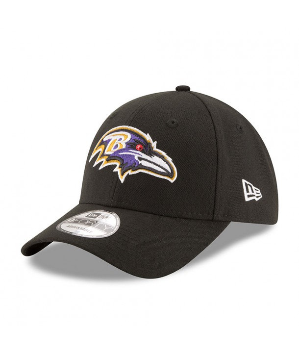 THE LEAGUE 9FORTY RAVENS 10517893