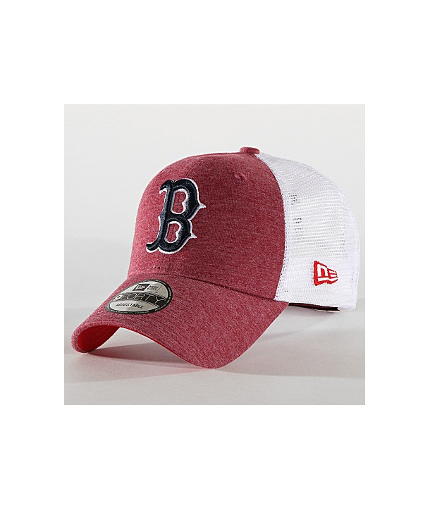 SUMMER LEAGUE 9FORTY BOSTON 11945632