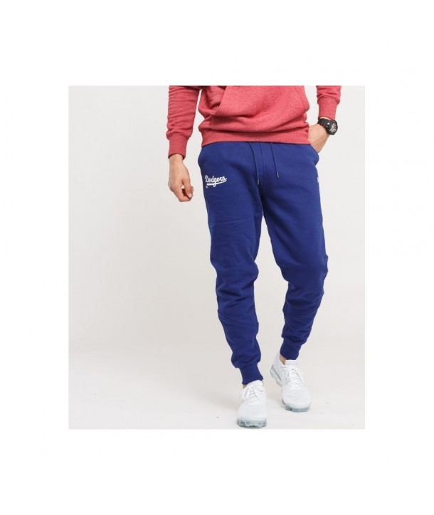 TEAM APPAREL TRACK PANT LOSDOD 11603988