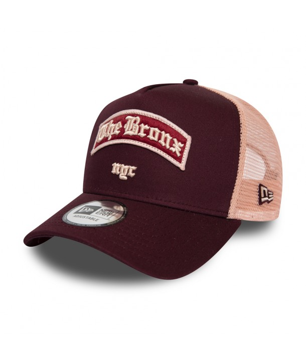 BOROUGH AF TRUCKER 12285546