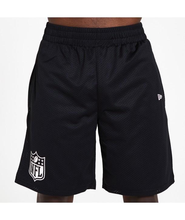 NFL JERSEY SHORT NFL 12369702
