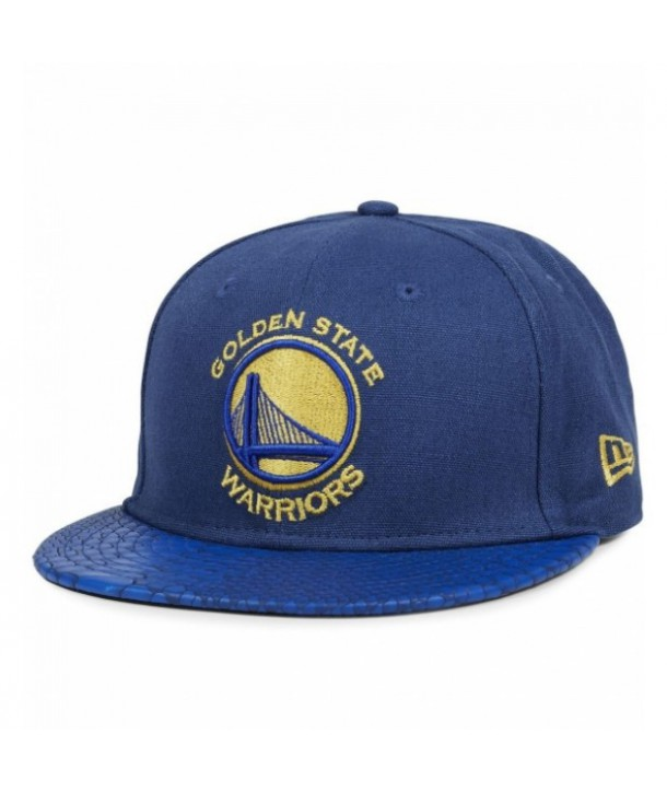 GOLDEN STATE 80259232