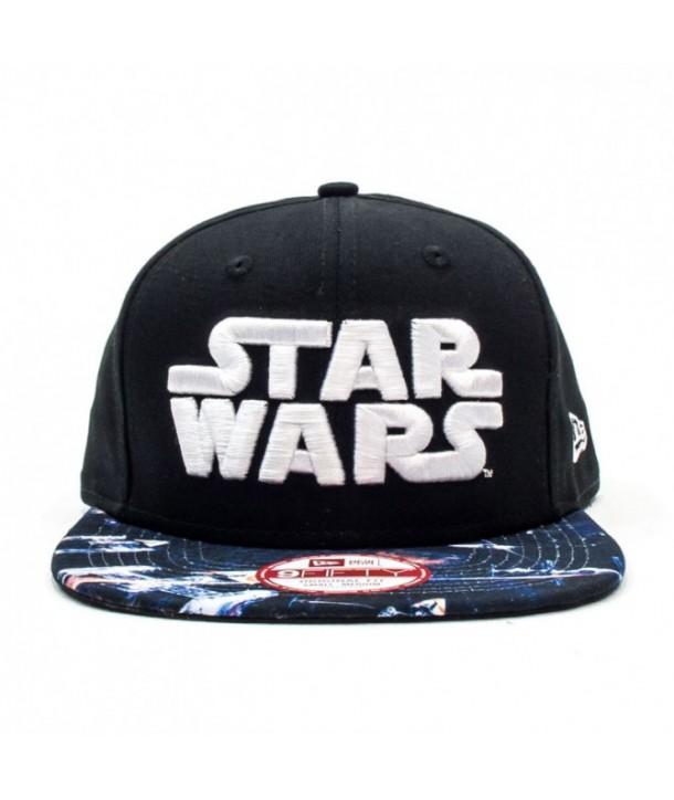 STAR WARS GRAPHIC 11305311
