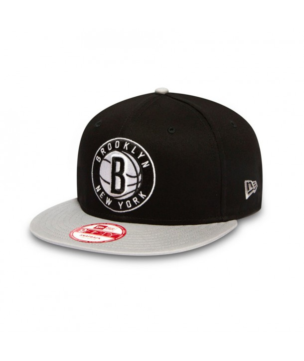 NBA TEAM 9 FIFTY BRO 11394839