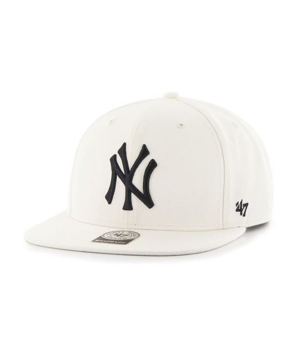 NEW YORK YANKEES 07358