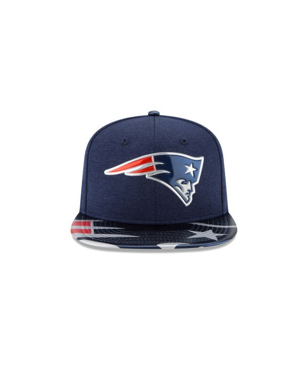 NFL 17 ONSTG 950 OF PATRIOTS 11438173